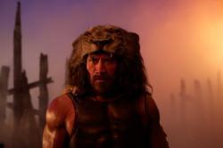 Herkules obrazok