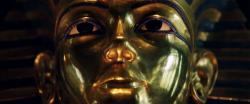 Egypt - temná tajemství