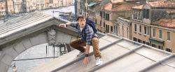 Spider-Man: Daleko od domova obrazok