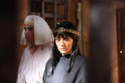 Kleopatra: Legenda a skutečnost (2) obrazok