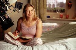 Bridget Jonesová: S rozumom v koncoch obrazok