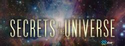 Tajemství vesmíru