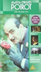 Agatha Christie: Poirot