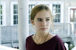 Katie Ffordová: Nezábudka obrazok