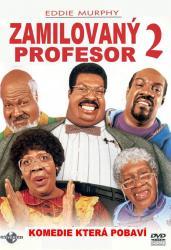 Zamilovaný profesor 2