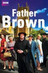 Otec Brown III