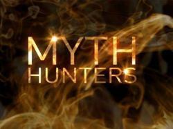 Lovci mýtů
