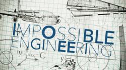 Fantastické inženýrství