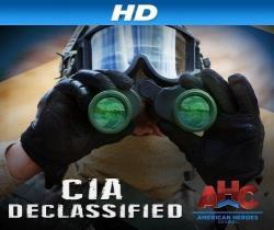 CIA: Dešifrováno