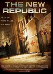 Nová republika