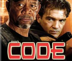 V zajatí kódu obrazok