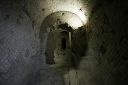 Podzemí Měst Speciál: Rumunsko (1) obrazok
