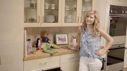 12 podmienok dedičstva: Nekompromisný odkaz obrazok