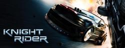 Knight Rider: Legenda sa vracia (17- 19/19)
