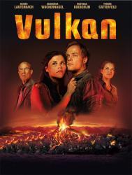 Vulkán: Svet v ohrození