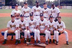 První liga 3: Zpátky do druhé ligy obrazok