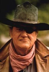 Šerif Cogburn obrazok
