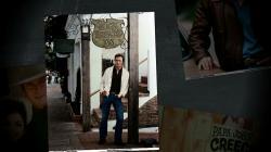 The Secret Album of Clint Eastwood obrazok