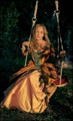 Angelika obrazok