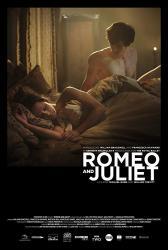 Romeo a Julie: Beze slov