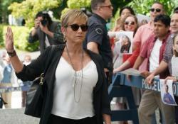 Beverly Hills 90210 obrazok