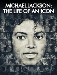 Michael Jackson: Život legendy