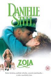 Danielle Steelová: Zoja (2/2)