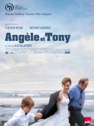 Angčle a Tony