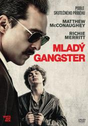 Mladý gangster