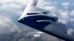 Stealth: Neviditelná letadla obrazok