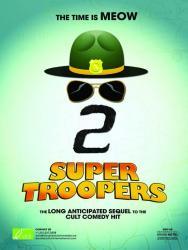 Superpoldové 2