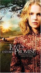 Slib věčné lásky