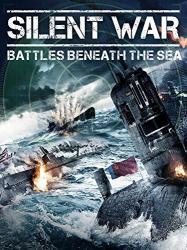 Tlumená válka: Bitvy pod mořem