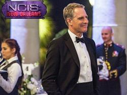 NCIS: New Orleans (11)