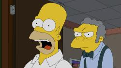 Simpsonovci obrazok