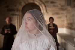Lady Macbeth obrazok