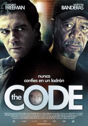 V zajatí kódu