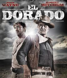 El Dorado