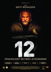 Dvanásť