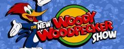 Ďateľ Woody obrazok