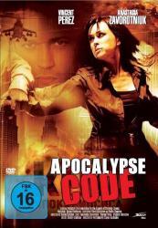 Kód Apokalypsy