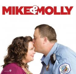 Mike a Molly