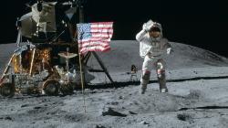 Program Apollo