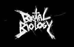 Brutální biologie – 2. řada