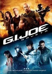 G. Joe 2: Odveta