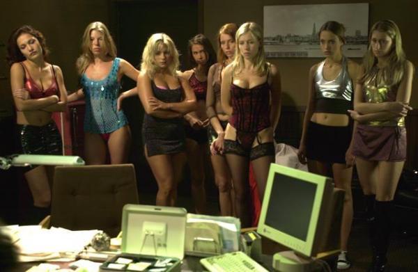 porno-film-matreshki
