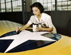 Ztracené filmy Druhé světové války obrazok
