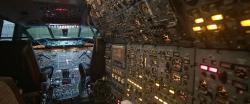 Concorde:Nadzvukový závod obrazok