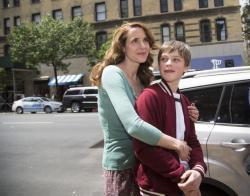 Katie Ffordová: Otcovia môjho syna obrazok