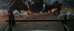 Lavalantula 2: Druhá láva obrazok